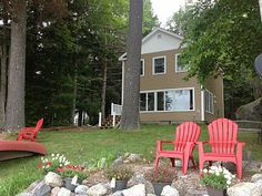 VRBO.com #3597948ha - Discover Serenity at This 3 Bedroom , 2 Bathroom Lake Front Home - love