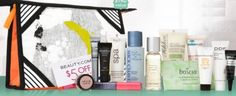 Gift With Purchase Blog.. Find out about all the different beauty gifts with purchase