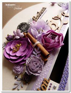 Urne tirelire mariage J & A - snoopiescrap creations (11)