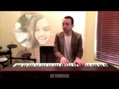 The Dave Harris Project - Dyin' (feat. Kevin Laurence & Shauna Case) - YouTube