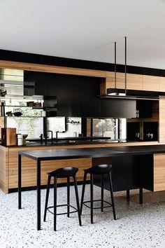 900 Kitchens Ideas In 2021 Countertop Choices Kitchen Design Modern Kitchen