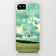 cute phone case:)