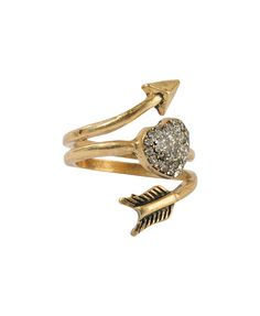 Love Struck Ring | FOREVER21