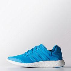 2e999a66157501 adidas Pure Boost Shoes Adidas Boost Laufschuhe