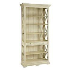 steinword bookases | Stein World Caroline Bookcase