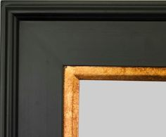 """New Quality WOOD FRAME ANTIQUE GOLD 2.5/"""" Wide for PHOTO PICTURE ART PAINTING"""