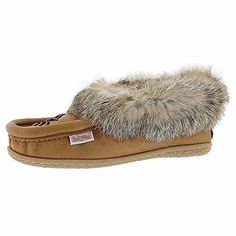 SoftMoc - on amazon! $99 Shoes Heels Pumps, Flat Shoes, Beaded Moccasins, Comfortable Boots, Rabbit Fur, Trendy Shoes, Womens Slippers, Athletic Shoes, Cork