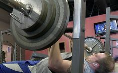 Last year, Sioux Falls was named the most 'ripped' city in the country by Bodybuilding.com. While gym enthusiasts have been basking in the accomplishment, more fitness centers continue to pop up around the city.