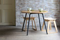 Image result for furniture photography