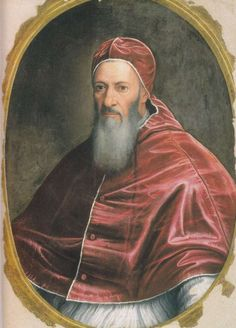 Pope Julius III was rumored that he had Michelangelo decorate his home with sculptures of what many might consider today to be child pornography. It was no secret to the people of Rome what Pope Julius III was up to. Giovanni Della Casa even wrote a poem about the Pope's practice of sodomizing young boys.got even worse when his family adopted a young beggar boy, that Julius became obsessed with. Julius showered him with riches and positions within the church.