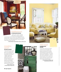 hgtv magazine 2014 furniture. exellent magazine iu0027m in hgtv magazine on hgtv magazine 2014 furniture o