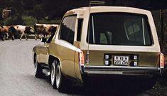 1978_Sbarro_Cadillac_TAG_Function_Car_04.jpg 800×460 pixels