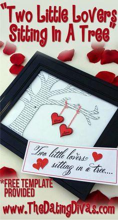 Crafts Archives - Page 45 of 115 - DIY Tutorials Diy Engagement Gifts, Engagement Presents, Engagement Cards, Craft Gifts, Diy Gifts, Wedding Cards, Wedding Gifts, Wedding Ideas, Fun Crafts