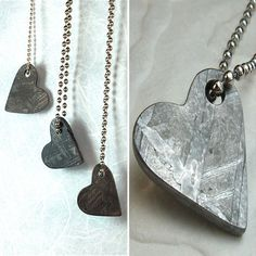 A Shooting Star Valentine Gift