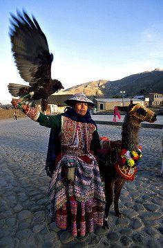 PE01-49 | Peru | Sergio Pessolano | Flickr