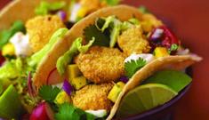 Black bean corn salad, Corn salads and Black bean corn on Pinterest