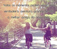 37 Melhores Imagens De Frases Amizade Friendship Pretty Quotes E