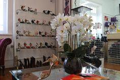 morena shoes - Google Search