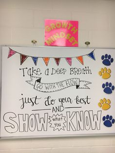 My Favorite Desk Arrangement and other Back to School Wisd Middle School Classroom, Classroom Community, Classroom Setting, Future Classroom, Classroom Decor, Classroom Quotes, Classroom Bulletin Boards, Bulletin Boards For Spring, Bulletin Board Ideas For Teachers