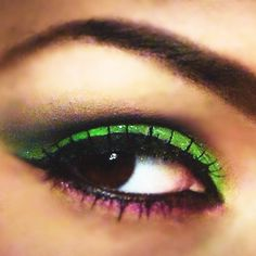 Bh cosmetics make-up #makeup #bhcosmetics #makeupartist #beauty #blogger #eyeshadow #eyeshadowpalette #miamibeach #tutorial #cosmetics #mua #anastasiabeverlyhills #wakeupandmakeup #style #glam #eyelashes #silvynewmakeup #photooftheday #color #ilikeit #summer2015  #followme silvynewmakeup.blogspot.it @bhcosmetics