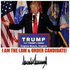 Donald J. Trump (@realDonaldTrump) | Twitter