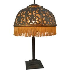 1920 lamps - Google Search