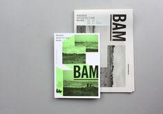 BAM : Rob van Hoesel