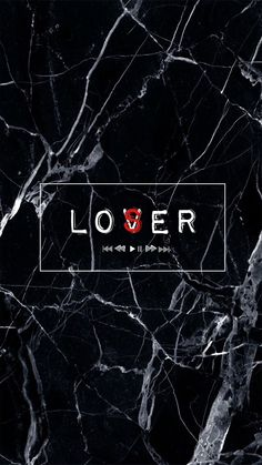 Loser Lover from It the movie Wallpaper for iPhone HD