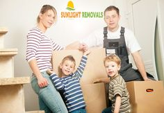 Man and Van Services have professional team who have years of experience in handling wide range of relocations...