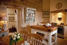 2 bedroom cottage for sale in Arncliffe View, Near Whitby, North Yorkshire - Rightmove | Photos
