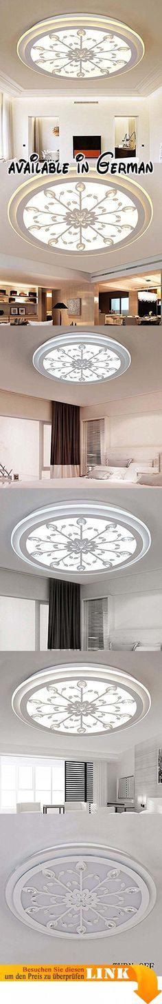 Deckenleuchten-Kleine Biene Blumen Kinderzimmer LED-Deckenleuchten - led leuchten wohnzimmer