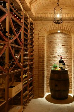 300 Ceiling Design Ideas Pictures Wine Rooms Storage Pinterest