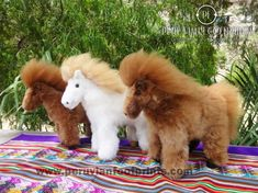 Stuffed Horse 100% baby alpaca, alpaca plush toy » www.peruvianfootprints.com Alpaca Toy, Suri Alpaca, Baby Alpaca, Stuffed Horse, Alpaca Stuffed Animal, Handmade Soft Toys, Beautiful Horses, Pet Toys, Plush