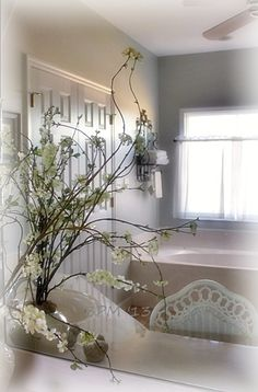 something for the road i have gone gray benjamin moore kendall charcoal new house pinterest. Black Bedroom Furniture Sets. Home Design Ideas