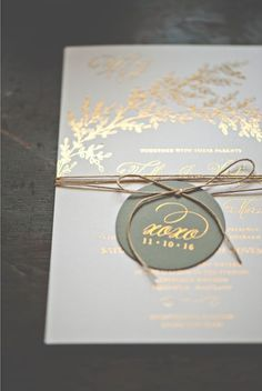 Boho Pins: Top 10 Pins of the Week from Boho – Weddings Stationery