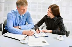 Financial Advisors India provides financial advisory services consultants in Bangalore. #Financia #Consultant #Bangalore