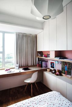 Mood Board Large: Bedroom | Home & Decor Singapore
