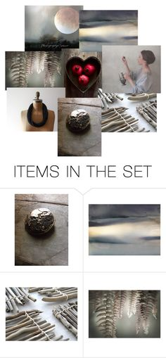 """""""The Heart of the Matter"""" by kateryanfineartphotography ❤ liked on Polyvore featuring art"""