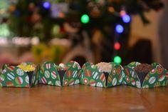 Brigadeiros DaLou para o Natal!