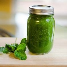 Pre & Post Workout Drink · Green juice floods your system w/nutrients and enzymes that help boost your energy for a good workout.