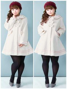 dreamv | Rakuten Global Market: -Reservation-[front triple Ribbon ♪ color veroaluinceylor color coats | P | PP | |] ◆ 11 / 28 ships planned