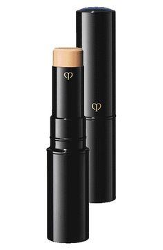 Clé de Peau Beauté Concealer | Nordstrom - expensive but supposed to be the best concealer ever!