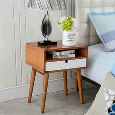 Porthos Home Anais Side Table - Free Shipping Today - Overstock.com - 19095228 - Mobile