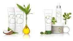 Intuitiv Skincare