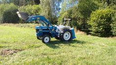 ≥ tractor - Agrarisch | Tractoren - Marktplaats.nl