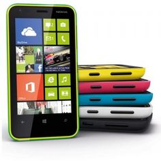Best Nokia Lumia 620 price deals March 2013    The Nokia Lumia 620 is the latest entry-level smartphone to run the Windows Phone 8 OS and pack in a full array of exciting features, making it a bargain of a phone. Check out the best Nokia Lumia 620 price deals March 2013.