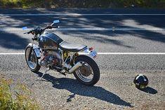 Explore Davdoodles's photos on Photobucket. Scrambler, Street Motorcycles, Bmw Boxer, Bmw Classic, Custom Bikes, Cool Websites, This Is Us, Bike Stuff, Explore