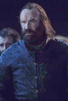 Rory Mccann, Game Of Thrones 3, Film Games, I Love Games, Best Dramas, Sansa Stark, Winter Is Here, Valar Morghulis, Malec
