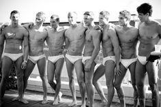 BelAmi+Boys+Sydney+Mardi+Gras+2011+037