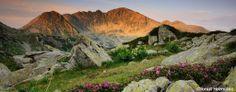 Discover Romania's vibrant culture, unique nature, delicious food and troubled history..